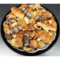 Baked Goods Platter