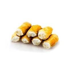 Savoury Snack Bites